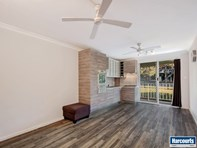 Picture of 16/86 Caledonian Avenue, Maylands
