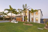 Picture of 28 Swallow Street, Wurtulla