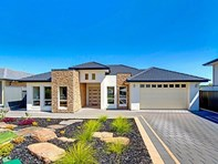 Picture of 35 Torrey Road, Flagstaff Hill