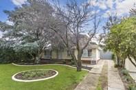 Picture of 12 Chapel Road, Para Vista