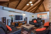 Picture of 255 Sertorio Rd, Chidlow