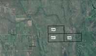 Picture of Lot 234,237&238 Hundred Of Colton, Acacia Hills