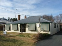 Picture of 8 Bogalong Street, Grenfell