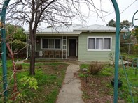 Picture of 32 Elgin Street, Dunolly