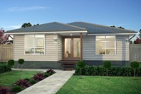 Picture of Elanora Crescent, Cape Jervis