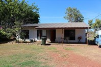 Picture of Lot 222, 4 Millar Terrace, Pine Creek