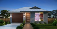 Picture of 14 Wingate Street, Greenacres