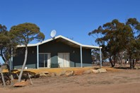 Picture of Lot 15564 Moujakine Road, Trayning
