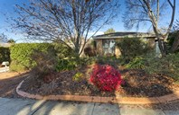 Picture of 65  Wheatley Street, Gowrie
