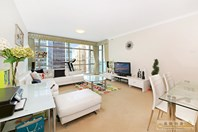 Picture of 2602/591 george, Sydney