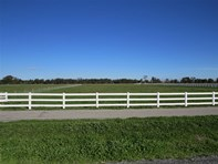 Picture of Lot 14 Franklin road, North Dandalup