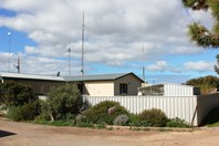 Picture of Pce 51 Marion Bay road, Marion Bay