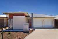 Picture of LOT 2346  TRITON ST, Seaford