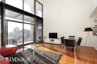 Picture of 25/103 Francis Street, Northbridge