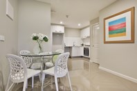 Picture of G.3/211 Mount Dandenong Road, Croydon