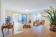 Picture of 14A Adamson Road, Brentwood