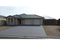 Picture of 5 Ronald Street, Normanville