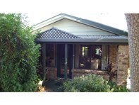 Picture of 1 Mark Place, Yankalilla