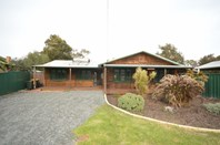 Picture of 68 Riverside Drive, Furnissdale