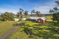 Picture of 56 Cusack Road, Nillup