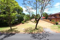 Picture of (Lot89) 23 Macleod Road, Applecross