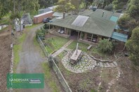 Picture of 8 Salter Springs Road Rhynie, Riverton