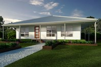 Picture of Lot 203 Hog Bay Rd, Baudin Beach