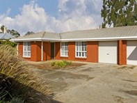 Picture of 3/74 McDonnell Avenue, West Hindmarsh