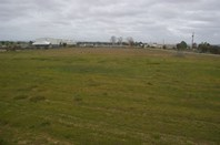 Picture of Lot 3 Flett Road, Roseworthy