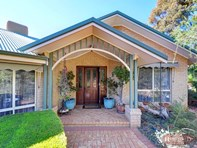 Picture of 8 Sunset Hill Road, Swan View