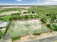 Picture of Lot 10 East Street, Port Wakefield