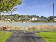 Picture of 6 Quebec Street, Goolwa North