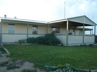 Picture of 3483 South Coast Road, Warooka