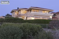 Picture of 28A Mabena Place, Ocean Reef