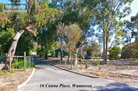 Picture of 16 Canna Place, Wanneroo