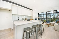 Picture of 2BR/65 Cowper Wharf Road, Woolloomooloo