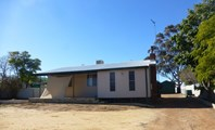 Picture of 71 Goyder St, Corrigin