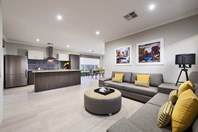 Picture of LOT Cassia Glades, Kwinana