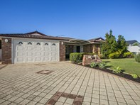 Picture of 32 Motril Avenue, Coogee