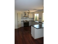 Picture of 6 Greig Road, Crystal Brook