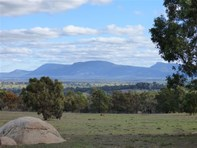 Picture of 6 Black Range Rd, Stawell