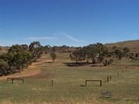Picture of 908 Jutland Road, Eden Valley
