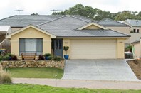 Picture of Lot 39 H1/Beltana Ave , Modbury North