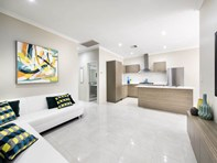 Picture of Lot 47 Cassia Glades, Kwinana