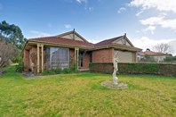 Picture of 11 Sparks Lane, Toongabbie