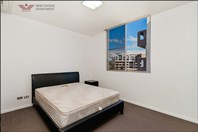 Picture of 526/28 Bonar St, Arncliffe