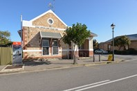 Picture of 41 The Strand, Port Elliot