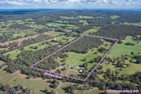 Picture of 5755 Bunning Rd, Gidgegannup