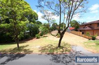 Picture of (Lot88) 23 Macleod Road, Applecross