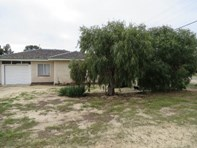 Picture of 52 Whitehead Road, Gnowangerup